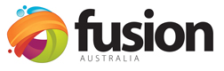 Fusion South East Melbourne